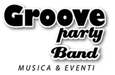 Groove Party Band
